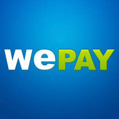 WePay Best Check out Systems for e-commerce Sites
