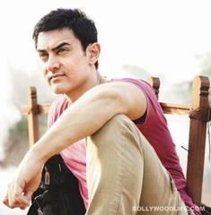 Aamir Khan Richest Bollywood Actors Of 2014