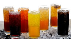 Beverages Most Expensive Business Takeovers
