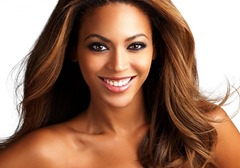 Beyonce Popular Singers Who Are Also Actors