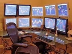 Electronic Marketing Most Amazing Profitable Business to Establish Using Forex Trading