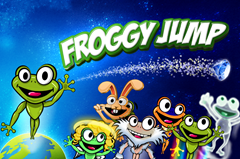 Froggy Jump Worst Android Games That You Should Not Buy