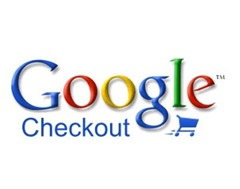Google Checkout Perfect Alternatives of PayPal in Banned Countries