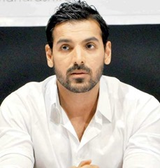John Abraham Richest Bollywood Actors Of 2014
