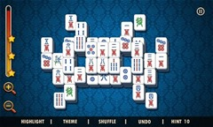 Mahjong Worst Android Games That You Should Not Buy