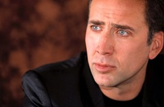 Nicolas Cage Wonderful Celebrities Who Are No More Popular
