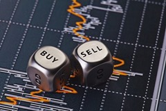 Online Trading Business Most Amazing Profitable Business to Establish Using Forex Trading