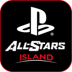 PlayStation All-Stars Island Worst Android Games That You Should Not Buy
