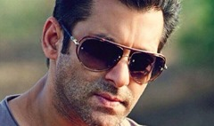 Salman Khan Richest Bollywood Actors Of 2014