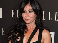 Shannen Doherty Wonderful Celebrities Who Are No More Popular Wonderful Celebrities Who Are No More Popular