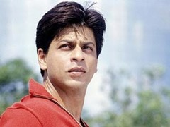 Shahrukh Khan Richest Bollywood Actors Of 2014