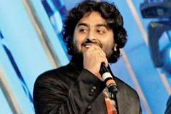Arijit Singh Richest Bollywood Singers