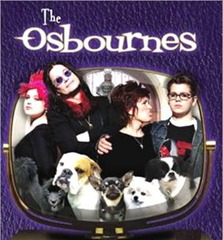 The Osbourne's Most Watched Reality Shows Of All Times