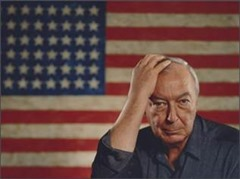 Jasper Johns Richest Painters Of The World In 2015