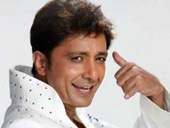 Sukhwinder SIngh Richest Bollywood Singers