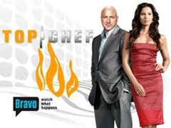 Top Chef Most Watched Reality Shows Of All Times