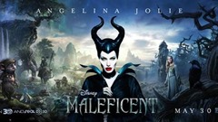 Maleficent  Movies That Have Done The Most Business In 2014