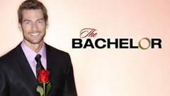 The Bachelor Most Watched Reality Shows Of All Times