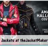 Purchase Celebrity Leather Jackets Online at The  Jacket Maker .com