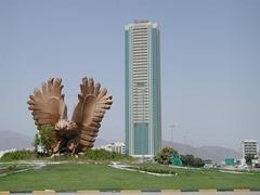 4,fujairah