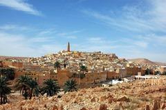 7.algeria
