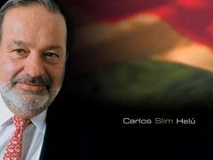 2.Carlos-Slim-Helu