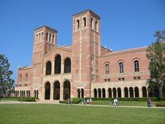 2.university of california