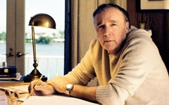 4.james patterson