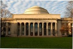 6.Massachusetts-Institute-of-Technology