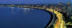 8.mumbai,india