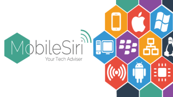 Make money With Mmobilesiri