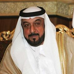 4.Khalifa_bin_Zayed_al_Nahyan