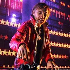 5.David Guetta