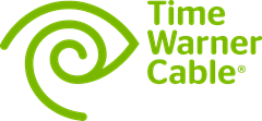 8. time Warner Cable