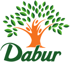 Dabur Most Popular Brands In India In 2015