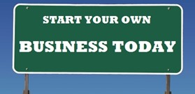 Start your own business How Can Teenagers Make Effective Money In Vacations