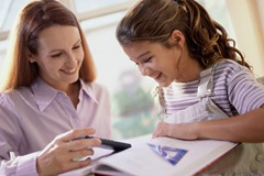 Tutoring How Can Teenagers Make Effective Money In Vacations
