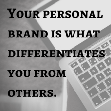 Your-Personal-Brand-is-what-differentiates-you-from-others