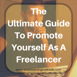 The-ultimate-guide-to-promote-yourself-as-a-freelancer