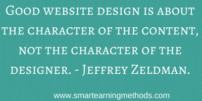 good-website-design-quote