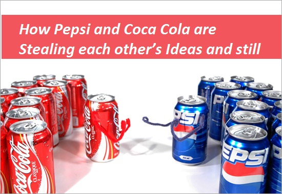 A Look At Coca-Cola's Advertising Expenses (KO, PEP)