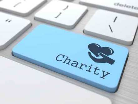 2. importance of charity