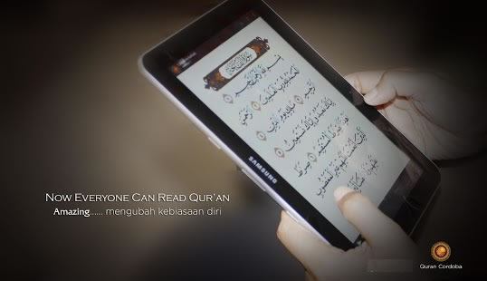 help to learn quran online