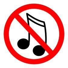 2. blogging on music