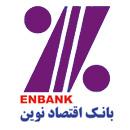 9. bank-eghtesad novin