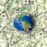 How Much Revenue Blogging Generates For America?