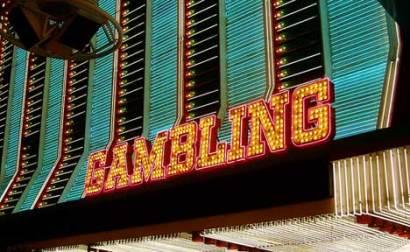 5 Gambling