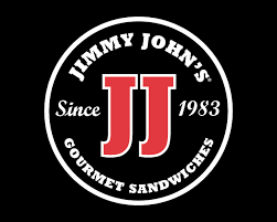 Jimmy Johns Gourmet Sandwiches the best franchise