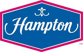 franchise of 2016 -Hampton Inn