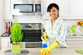 Cleaning servicesbusiness